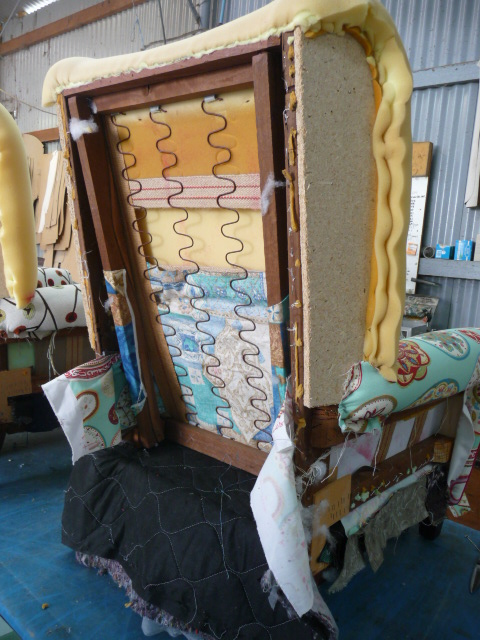 Furniture in Stock 059