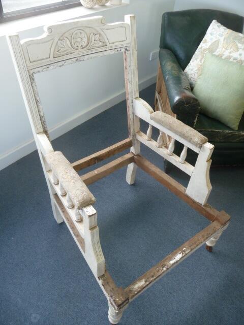 furniture 012
